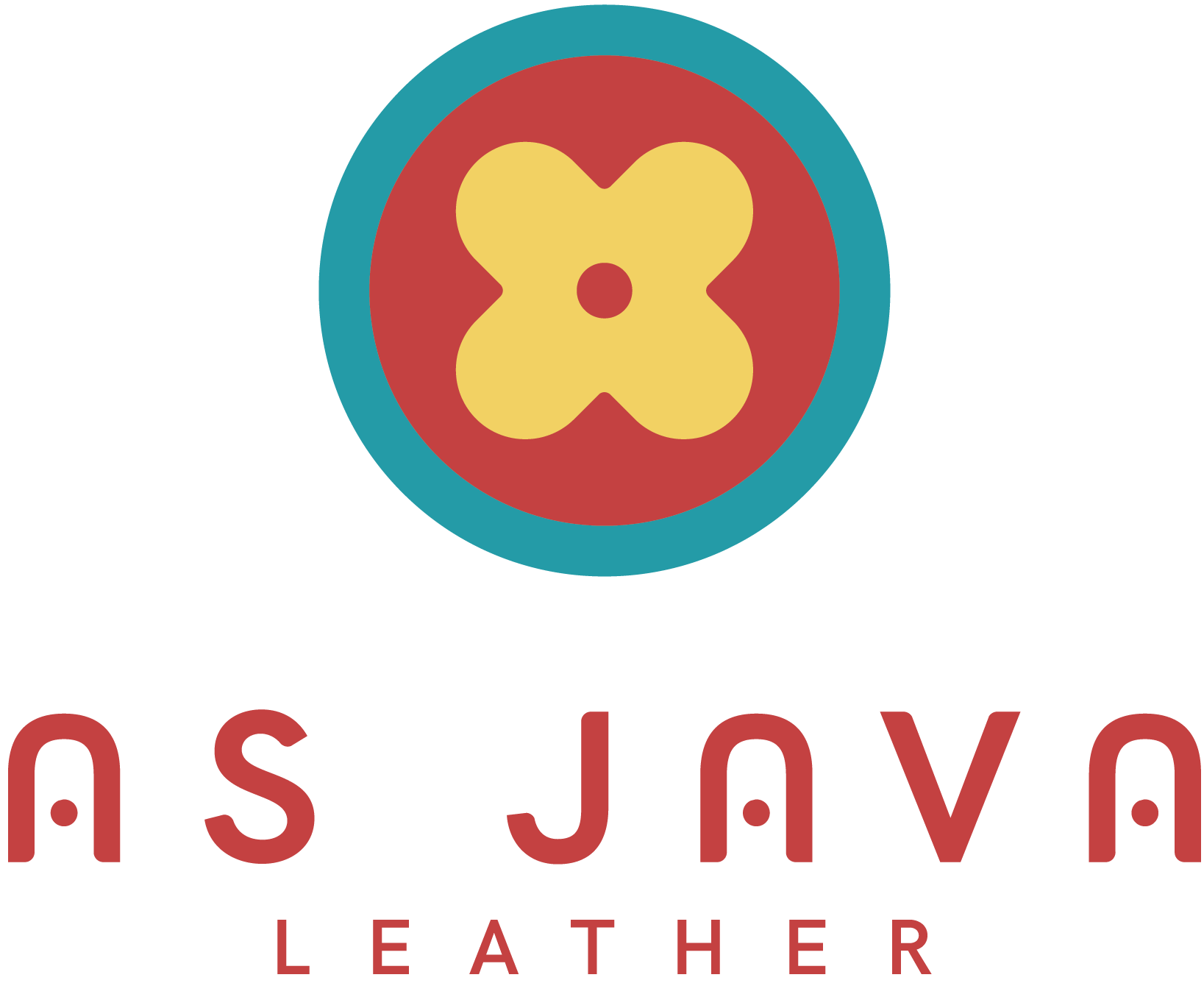 As Java Leather
